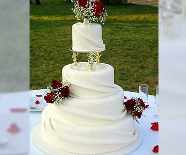 Γάμος - Cosmik